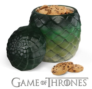 game_of_thrones_dragon_egg_cookie_jar