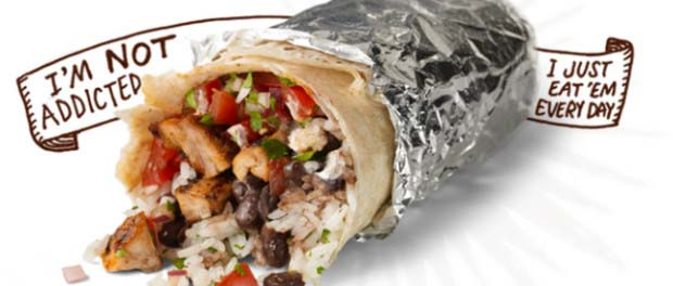 What's the Big Deal About…Chipotle?