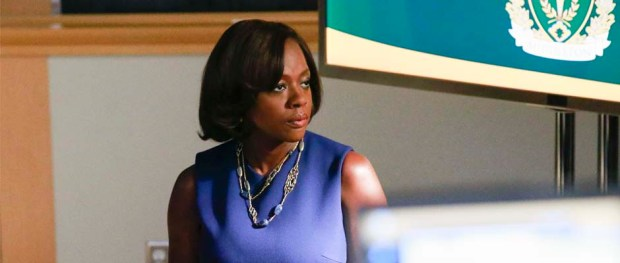 HOW TO GET AWAY WITH MURDER (Image Credit: ABC/Mitchell Haaseth)