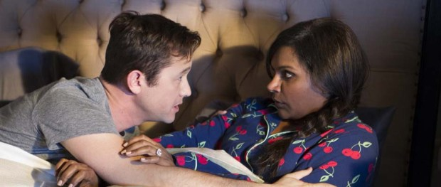 THE MINDY PROJECT (Image Credit: Hulu)
