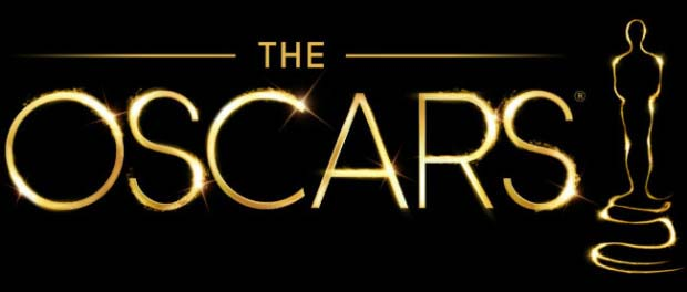 Oscars 2016: 5 Things We're Most Looking Forward To