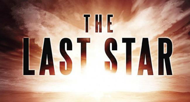 laststar_FT