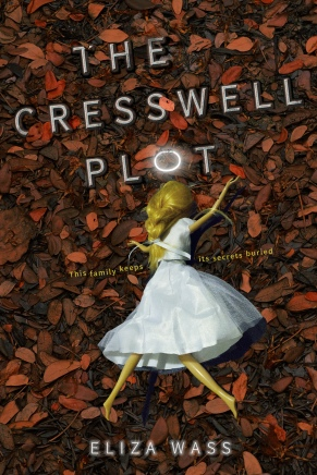 CreswellPlot