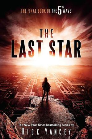 laststarcover