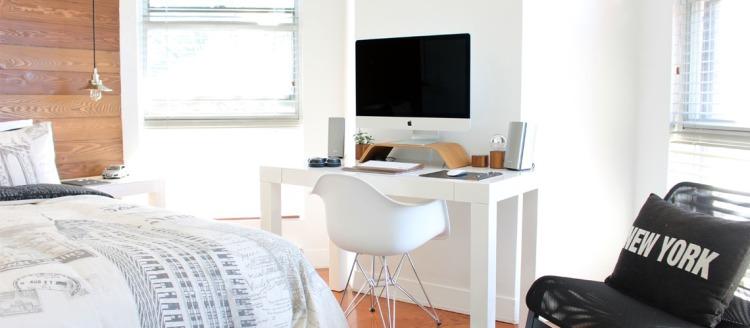 Apartment Decorating Reddit contemporary apartment design reddit pics ideas charming best