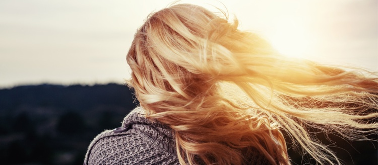 Easy Ways to Revitalize Your Hair!