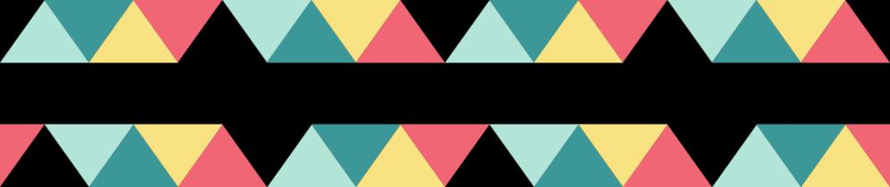 sfd-banner-3