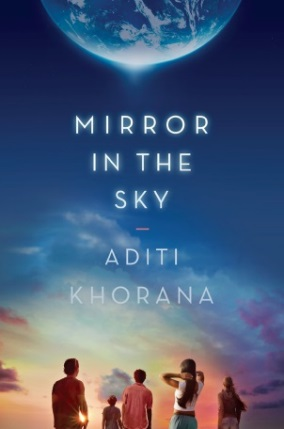 MirrorintheSkyCover